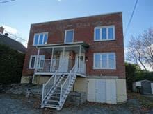 Quadruplex à vendre à Sherbrooke (Les Nations), Estrie, 1281 - 1285, Rue  Craig, 12625611 - Centris.ca