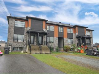 Maison à vendre à Sherbrooke (Fleurimont), Estrie, 454, Rue  Paul-Gagné, 20389270 - Centris.ca