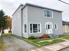 Maison à vendre à Sainte-Luce, Bas-Saint-Laurent, 40, Rue  Louis-Ross, 21485001 - Centris.ca