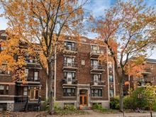 Condo for sale in Outremont (Montréal), Montréal (Island), 1350, Avenue  Lajoie, apt. 5, 20575927 - Centris.ca