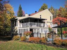 Maison à vendre à Magog, Estrie, 742, Chemin des Pommetiers, 10819316 - Centris.ca