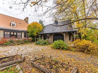House for sale in Saint-Ours, Montérégie, 2582, Rue de l'Immaculée-Conception, 26361660 - Centris.ca