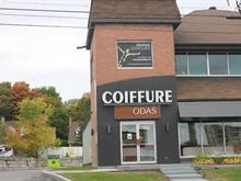 Local commercial à louer à Gatineau (Hull), Outaouais, 729, boulevard  Saint-Joseph, 28317817 - Centris.ca