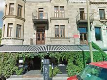 Condo / Appartement à louer à Le Plateau-Mont-Royal (Montréal), Montréal (Île), 3629, Rue  Saint-Denis, 15994236 - Centris.ca