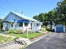 House for sale in Dégelis, Bas-Saint-Laurent, 749, Avenue  Nolet, 14171460 - Centris.ca