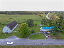 Hobby farm for sale in Dunham, Montérégie, 1510, Chemin  Noiseux, 12437338 - Centris.ca