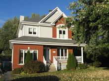 Maison à vendre à Saint-Marc-sur-Richelieu, Montérégie, 41, Rue  Archambault, 22899576 - Centris.ca
