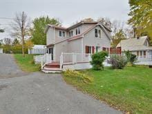 Maison à vendre à Saint-Placide, Laurentides, 3369, Rue  Masson, 21930658 - Centris.ca