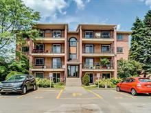 Condo à vendre à Gatineau (Gatineau), Outaouais, 138, Rue de Lausanne, app. 302, 10307427 - Centris.ca