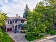 Maison à vendre à Montréal (Outremont), Montréal (Île), 160, Avenue  Pagnuelo, 15054738 - Centris.ca