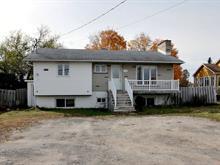 House for sale in Sainte-Anne-des-Plaines, Laurentides, 354, 5e Avenue, 15816182 - Centris.ca