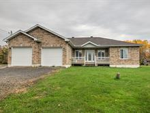 Maison à vendre à Pontiac, Outaouais, 232, Chemin  Davis, 17168135 - Centris.ca