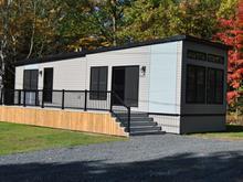 Maison à vendre à Saint-Cyrille-de-Wendover, Centre-du-Québec, 1225, Rue des Bouleaux, 28752558 - Centris.ca
