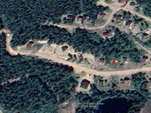 Terrain à vendre à Saint-Côme, Lanaudière, Rue du Golf, 24120286 - Centris.ca