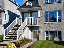 Condo for sale in Laval (Auteuil), Laval, 3281, boulevard  René-Laennec, 11888505 - Centris.ca