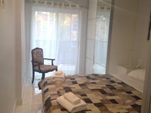 Condo / Appartement à louer à Villeray/Saint-Michel/Parc-Extension (Montréal), Montréal (Île), 7094, Rue des Écores, 25396910 - Centris.ca
