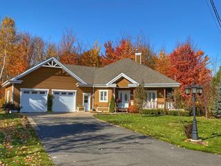 Hobby farm for sale in Daveluyville, Centre-du-Québec, 95Z, Rue des Chênes, 28061827 - Centris.ca