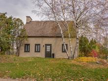House for sale in Prévost, Laurentides, 1294, Rue des Chênes, 10279294 - Centris.ca