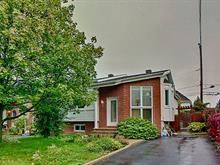 Maison à vendre à La Prairie, Montérégie, 130, Rue  Pinsonneault, 12275031 - Centris.ca