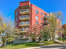 Condo à vendre à Outremont (Montréal), Montréal (Île), 1095, Avenue  Pratt, app. 201, 25179685 - Centris.ca