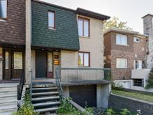 House for sale in Montréal (Mercier/Hochelaga-Maisonneuve), Montréal (Island), 8420, Rue  Sherbrooke Est, 24737608 - Centris.ca