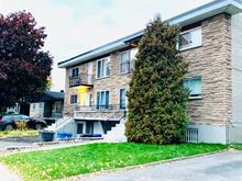 Duplex à vendre in Le Vieux-Longueuil (Longueuil), Montérégie, 2661, Rue  Périgny, 16814869 - Centris.ca