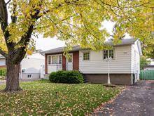Maison à vendre à Fabreville (Laval), Laval, 638, Rue  Félicia, 27079615 - Centris.ca
