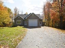 House for sale in Saint-Louis-de-Blandford, Centre-du-Québec, 360, 1er Rang, 11466969 - Centris.ca