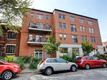 Condo / Apartment for rent in Rosemont/La Petite-Patrie (Montréal), Montréal (Island), 6416, Rue des Écores, apt. 203, 21255279 - Centris.ca