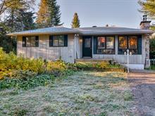House for sale in Saint-Sauveur, Laurentides, 41, Rue  Claire, 11588926 - Centris.ca