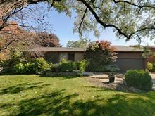 House for sale in Boucherville, Montérégie, 948, Rue des Abbés-Primeau, 25828829 - Centris.ca