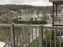 Condo / Appartement à louer à Saint-Sauveur, Laurentides, 114, Chemin du Mont-Saint-Sauveur, 14007114 - Centris.ca
