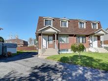 House for sale in Brossard, Montérégie, 7385, Place  Tchad, 12420785 - Centris.ca