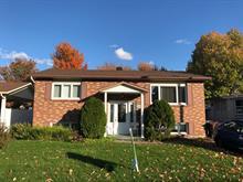 Maison à vendre à Granby, Montérégie, 403, Rue  Belcourt, 23691593 - Centris.ca