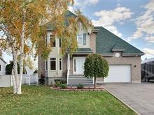 Maison à vendre à Saint-Joseph-du-Lac, Laurentides, 308, Rue  Réjean, 20139806 - Centris.ca
