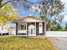 House for sale in Saint-François (Laval), Laval, 8610, Rue  Duceppe, 23546362 - Centris.ca