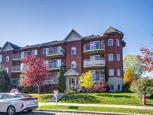 Condo for sale in Pierrefonds-Roxboro (Montréal), Montréal (Island), 4840, Rue  Harry-Worth, apt. 402, 17456797 - Centris.ca