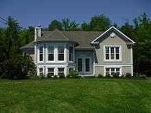 Maison à vendre à Brompton (Sherbrooke), Estrie, 1315, Rue d'Alsace, 17057484 - Centris.ca