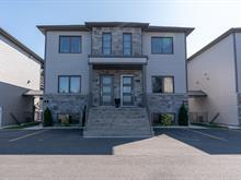 Condo à vendre à Napierville, Montérégie, 190, Rue  Saint-Jacques, app. 8, 17646357 - Centris.ca