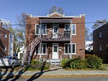 Duplex for sale in La Cité-Limoilou (Québec), Capitale-Nationale, 1380, Avenue  De Vitré, 28278490 - Centris.ca