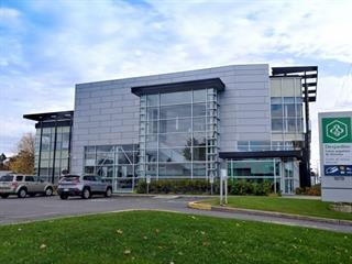 Local commercial à louer à Blainville, Laurentides, 1070, boulevard du Curé-Labelle, local 101, 13456900 - Centris.ca