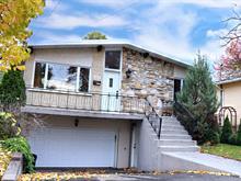 Maison à vendre à Ahuntsic-Cartierville (Montréal), Montréal (Île), 12255, Rue  Saint-Évariste, 22240369 - Centris.ca