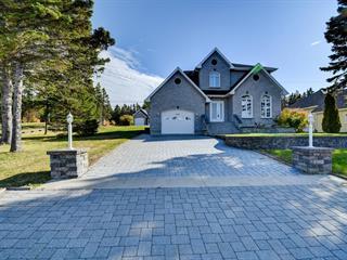 Maison à vendre à Rimouski, Bas-Saint-Laurent, 529, Rue des Vétérans, 11263386 - Centris.ca