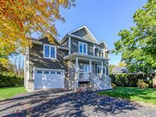 House for sale in Carignan, Montérégie, 2170, Rue des Roses, 11384803 - Centris.ca