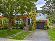 Maison à louer à Côte-des-Neiges/Notre-Dame-de-Grâce (Montréal), Montréal (Île), 2790, Avenue  Glencoe, 26370894 - Centris.ca