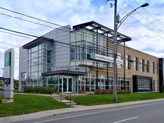Local commercial à louer à Blainville, Laurentides, 1070, boulevard du Curé-Labelle, local 102, 12655784 - Centris.ca