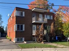 Quintuplex à vendre à Sainte-Thérèse, Laurentides, 51 - 55, boulevard  Desjardins Est, 13861067 - Centris.ca