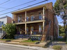 Quadruplex for sale in Saint-Vincent-de-Paul (Laval), Laval, 5177 - 5183, Rue de la Fabrique, 13109780 - Centris.ca