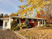 House for sale in Carleton-sur-Mer, Gaspésie/Îles-de-la-Madeleine, 1048, boulevard  Perron, 15199959 - Centris.ca