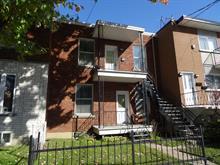 Duplex à vendre à LaSalle (Montréal), Montréal (Île), 187 - 189, 4e Avenue, 22325082 - Centris.ca